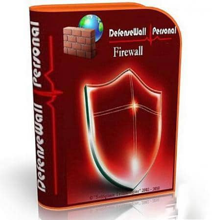 defensewall_personal_firewall_311