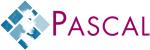 8855-pascal-logo-s-