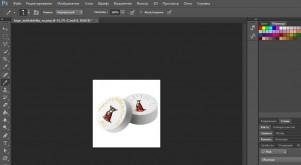 Adobe фотошоп cs6 скачать