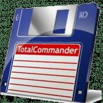 Total Commander бесплатная программа