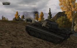 World of tanks Windows скачать патч