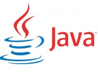 Java 7 Update17
