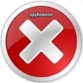 AppRemover утилита удаления антивирусов