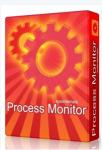 Process Monitor скачать бесплатно