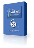 SWF.max Player