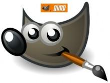 gimp-soft-file.ru-1