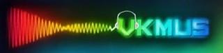 VKMus Программа для скачивания музыки Вконтакте