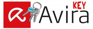 Ключи avira family protection