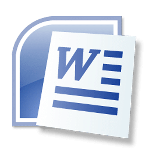 Microsoft Office Word Viewer скачать