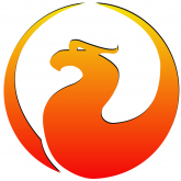 ds-firebird-logo-1000