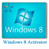 Ключ Microsoft Windows 8