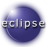 Eclipse_Icon_by_flosweb