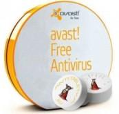 avast-free-antivirus1