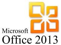 Скачать ключи office 2013