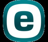 eset200