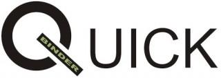 QuickBinder бесплатно программа