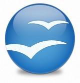OpenOffice.org pro