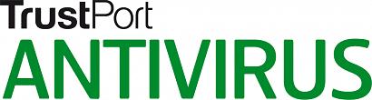 скачать trustport antivirus 2013
