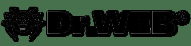 скачать бесплатно Антивирус Dr.Web