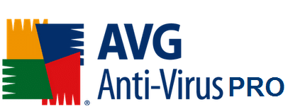 Скачать AVG Anti-VirusPro