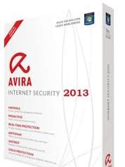скачать avira internet security 2013