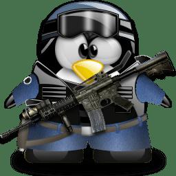 скачать бесплатно SpyShelter Firewall