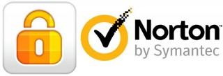 Удалить Symantec (Norton) remove