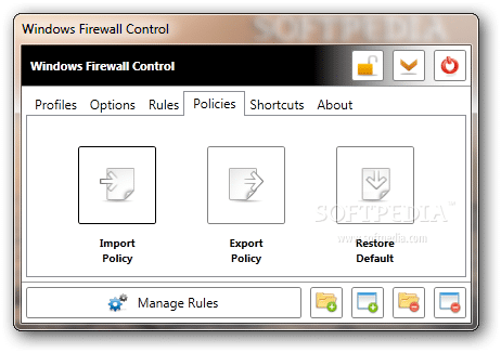 Windows-Firewall-Control_4