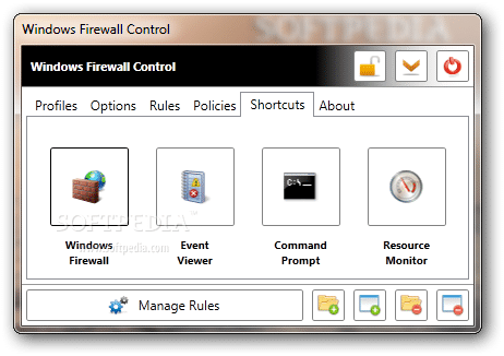 Windows-Firewall-Control_5