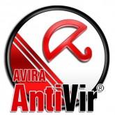 Как удалить Avira antivirus