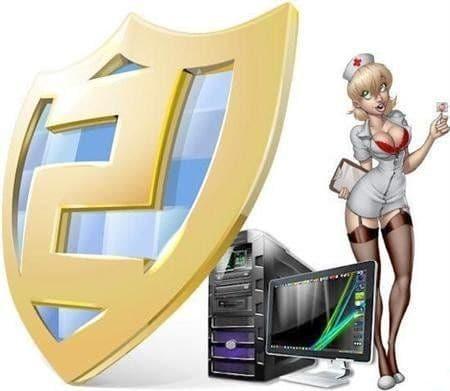 emsisoft anti malware ключ скачать