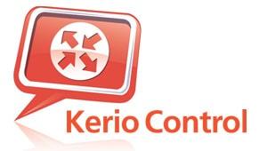 kerio_control_btn