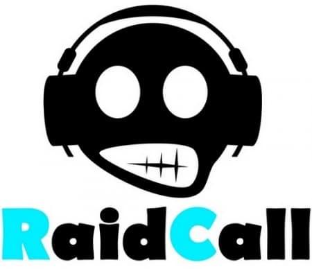raidcall скачать русскую версию