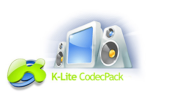 skachat-k-lite-codec-pack-full