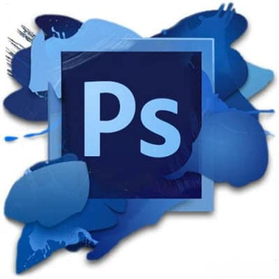 adobe photoshop скачать