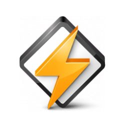 скачать бесплатно winamp windows 7