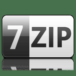 скачать программу 7-zip бесплатно на русском языке - фото 5