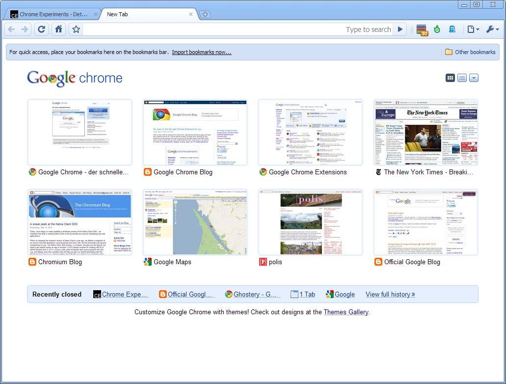 google chrome бесплатно русская версия