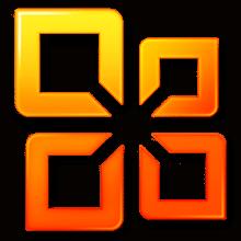 скачать microsoft office 2010