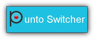 скачать программу punto switcher