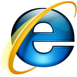 скачать windows internet explorer 9