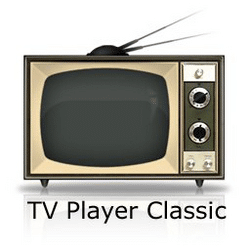 скачать tv player classic бесплатно