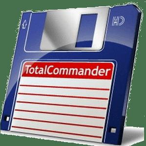скачать total commander русская версия