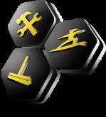 TuneUp Utilities 2013 Orginal ключи