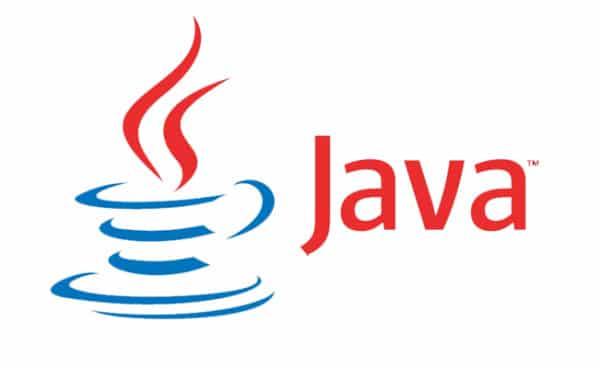 Java 7 Update17 скачать
