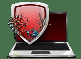Программа удаление BitDefender