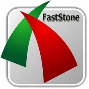 Русификатор FastStone Capture