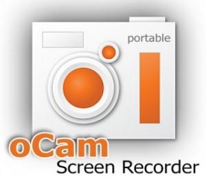 Русификатор для oCam Screen Recorde