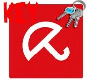 Ключи для avira antivirus suite скачать