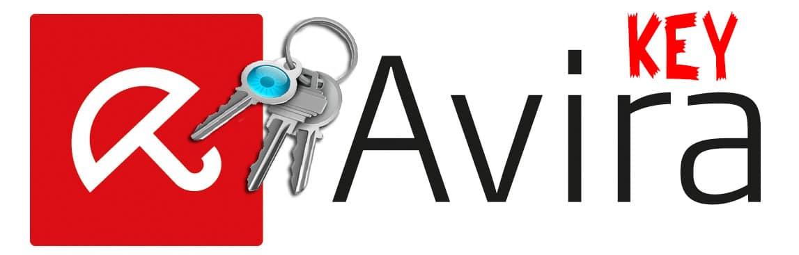 Avira_Logo_antitabletka